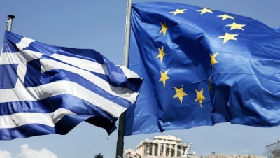 Βγήκαμε από τα μνημόνια, αλλά τί (έπρεπε και) δεν έμαθε ο Έλληνας σε 8+ χρόνια κρίσης;