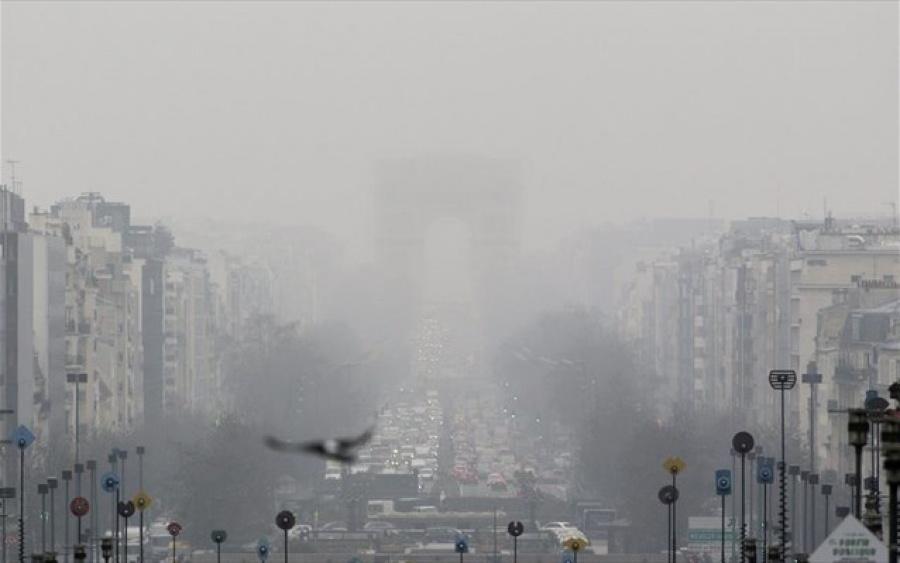 Το φέσι των 6 εκατ. ευρώ που άφησε η ΝΔ βάζει «φωτιά» στον εκκαθαριστή της ATE Leasing