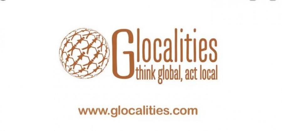 Ινστιτούτο Glocalities: Ο κορωνοϊός ενίσχυσε το κοινοτικό πνεύμα, αλλά και τον εθνικισμό