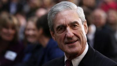 ΗΠΑ: Ο ειδικός εισαγγελέας κατηγορεί δικηγόρο για ψευδείς καταθέσεις στην υπόθεση της ρωσικής παρέμβασης στις εκλογές του 2016