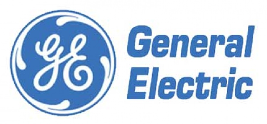 general electric looking to expand its business in the bicycle industry Ge capital continues to expand its real estate lending in europe adding over $4bn of loans in the last 12 months and has identified germany as one of the core markets to provide senior lending up to 75% ltv.