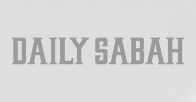 Daily Sabah: Γιατί η Τουρκία δεν αγωνιά για το ποιος θα είναι ο επόμενος ένοικος του Λευκού Οίκου