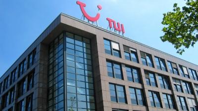 Τι πακέτα διακοπών επιλέγουν οι πελάτες του TUI Group