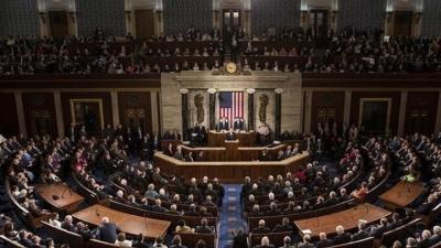 Ρήγματα στους Δημοκρατικούς για το πακέτο 3,5 τρισ. δολαρίων
