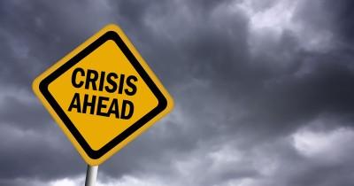 Το 2020 δεν είναι 1920, δεν θα υπάρξει ίδιος χώρος για κέρδη στις αγορές μετά την κρίση