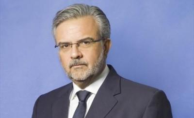 Πειραιώς: 3,2 δισ. ευρώ σε νέα δάνεια, τέλος Νοεμβρίου οι τιτλοποιήσεις