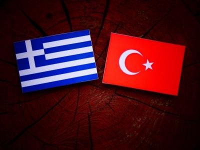 Τουρκία: Προσήλωση στη στρατηγική «διπλωματία πρώτα» για οφέλη σε Ανατολική Μεσόγειο και Μέση Ανατολή