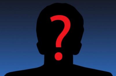 Δύο Κουίζ; - Ποιος Πρόεδρος τράπεζας αποχωρεί; - Ντρίπλα στο ΤΧΣ