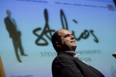 EasyJet: Νοθεία στη ΓΣ καταγγέλλει ο Sir Stelios - Τουλάχιστον το 15% των μετοχών της εταιρίας στην κατοχή αχυρανθρώπων της Airbus