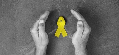 Δεν είναι μόνο ο κορωνοϊός... 9,6 εκατ. νεκροί από καρκίνο το 2020 - Η 2η αιτία θανάτου παγκοσμίως
