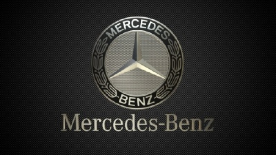 Γερμανία: Η Mercedes-Benz επιταχύνει τον ψηφιακό μετασχηματισμό της