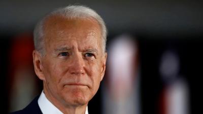 Κορωνοϊός: Ο Biden ανακοινώνει σχέδιο για να νικηθεί η μετάλλαξη Delta
