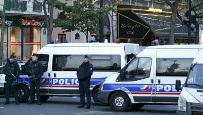 Γαλλία: Συνελήφθη τρίτος ύποπτος για την τρομοκρατική επίθεση στη Νίκαια