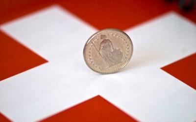 Με ρυθμούς ανάπτυξης 4% θα «τρέξει» η ελβετική οικονομία το 2021 και  το 2022