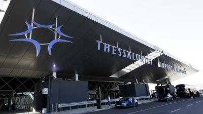 Fraport και Ένωση Ξενοδόχων Χαλκιδικής αποκαλύπτουν τους στυλοβάτες του τουρισμού της Βόρειας Ελλάδας
