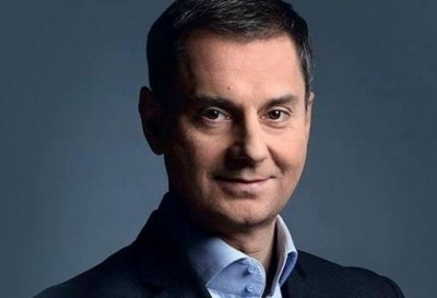 Το άνοιγμα του Ελληνικού Τουρισμού στα διεθνή ΜΜΕ – Θεοχάρης: Οι 5 γραμμές άμυνας