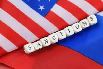 ΗΠΑ: Με «απαγορευτικό» στις αμερικανικές τράπεζες για την αγορά ρωσικού χρέους κλιμάκωση οικονομικών κυρώσεων