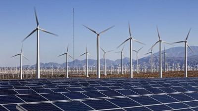 ΑΔΜΗΕ: Οι Ανανεώσιμες Πηγές Ενέργειας κάλυψαν το 51% της ηλεκτρικής ζήτησης