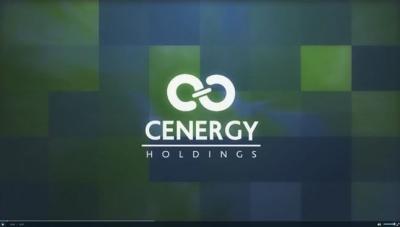 Cenergy: Σε λειτουργία οι σωλήνες της Σωληνουργεία Κορίνθου στην έναρξη του κοιτάσματος Zinia Phase 2