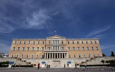 Γραφείο Προϋπολογισμού Βουλής: Χωρίς σοβαρή ελάφρυνση χρέους η Ελλάδα θα χρεοκοπήσει - Αναγκαία η μείωση των NPLs
