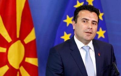 Zaev: Θα υπάρξει τελικά συμφωνία με την Ελλάδα και θα υπογραφεί στις Πρέσπες - Απομένουν κάποια τεχνικά ζητήματα