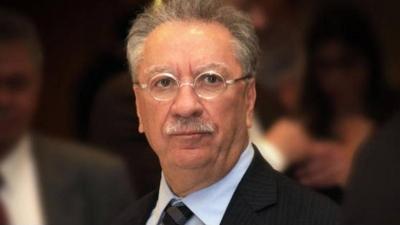 Σάλλας: Ο Ηρακλής υπήρξε πολύ γενναίος - Το ζητούμενο είναι οι τράπεζες να χρηματοδοτήσουν την αγορά