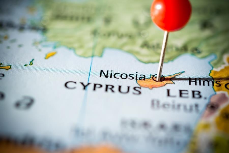 Κομισιόν: Λύση στο Κυπριακό στη βάση αποφάσεων του ΟΗΕ