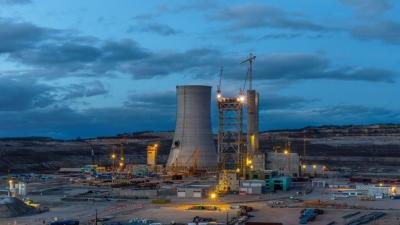 Αποθεματικό 4300 MW λιγντιτικών θα αποζημιώσει μέχρι το 2023 η Στρατηγική Εφεδρεία