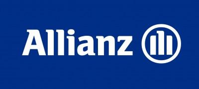 Όμιλος Allianz αύξηση εσόδων 2,1 δισ. ευρώ στο γ' 3μηνο του 2020