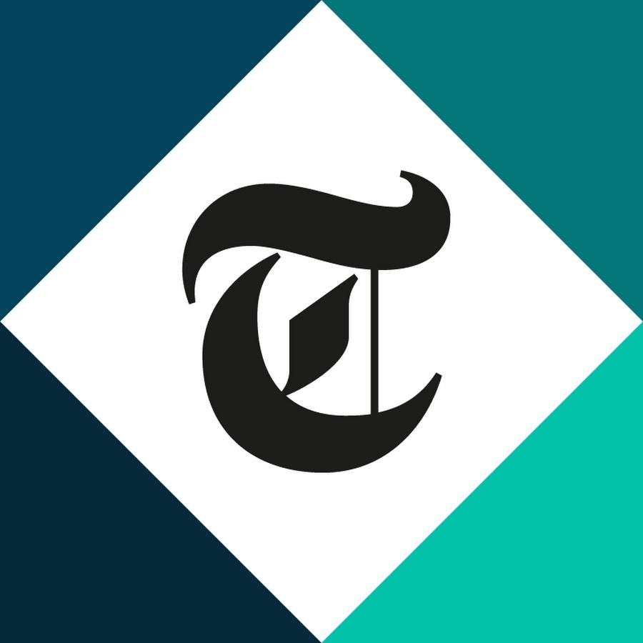 Telegraph: Η Βρετανία λέει «όχι» στον μαζικό εμβολιασμό παιδιών και εφήβων κατά του νέου κορωνοϊού