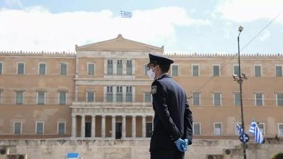 ΣτΕ: Αντισυνταγματικό το ελάχιστο ανάστημα 1.70μ. στις σχολές αστυνομίας