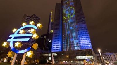 Το νέο μήνυμα της ΕΚΤ - Οι εκτιμήσεις των Deutsche Bank και Societe Generale για τη συνεδρίαση (21/1)