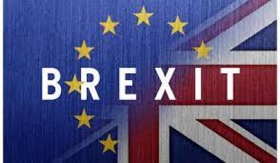 Brexit: Το Λονδίνο καθυστερεί την εφαρμογή των εμπορικών ελέγχων