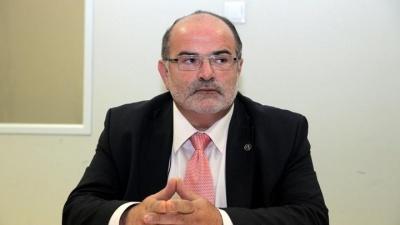 Καββαθάς (ΓΣΕΒΕΕ) στο BN: Ασπιρίνη τακυβερνητικάμέτρα - Δενυπάρχουν χρήματα για να πληρωθούν τα ενοίκια Μαΐου