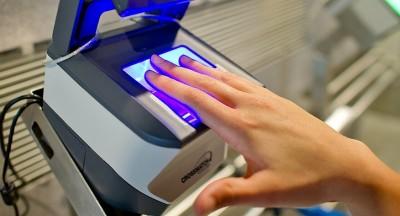 Με ποιο τρόπο η πανδημία επιταχύνει την τεχνολογική καινοτομία στα αεροδρόμια