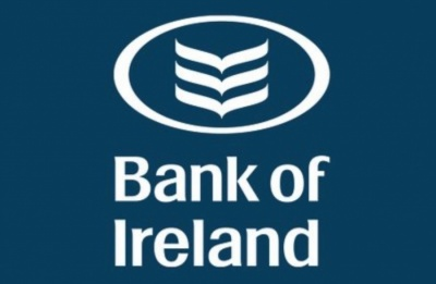 Bank of Ireland: Οι εγχώριες επιχειρήσεις πρέπει να προετοιμαστούν για περισσότερες αναταραχές λόγω του Brexit
