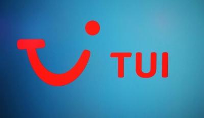 TUI: Στο 60% των κρατήσεων προ κρίσης η φετινή κίνηση