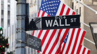 Το πιο «bearish» hedge fund επιμένει σε «σορτάρισμα» της Wall Street, παρά τις απώλειες