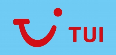 «Λουκέτο» σε ακόμη 48 καταστήματα στο Ηνωμένο Βασίλειο βάζει η TUI