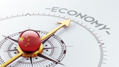 Το δίλημμα της κεντρικής τράπεζας της Κίνας - Κόντρα μεταξύ των Κινέζων αξιωματούχων για το QE