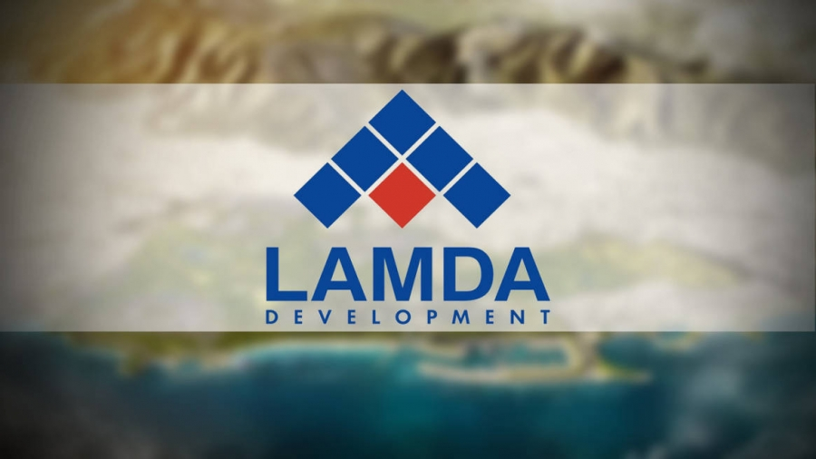 Με υψηλό όγκο στο +3% η Lamda – Με το βλέμμα στο Ελληνικό προσπαθεί να κάνει την ανοδική διαφυγή