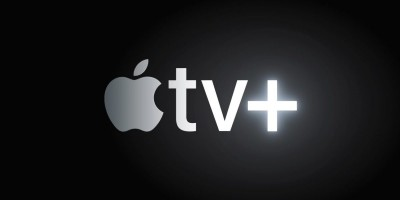 Apple: Επεκτείνει τις δωρεάν ετήσιες συνδρομές στο Apple TV+ για τρεις μήνες