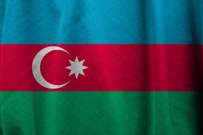 Υπουργείο Άμυνας Αζερμπαϊτζάν: Κατερρίφθη αρμενικό μαχητικό Su 25