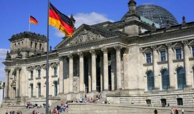 Γερμανία: «Ναι» στο σχέδιο της Κομισιόν από την Bundestag - «Όχι» από το ΑfD