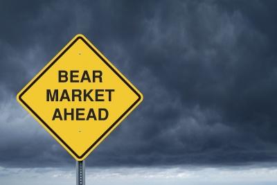 Πόσο μπορεί να διαρκέσει η bear market στις αγορές – Τα ιστορικά δεδομένα και το χρονοδιάγραμμα ανάκαμψης