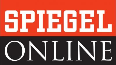 Spiegel: Χαλάρωση μεταξύ Αθήνας και Άγκυρας, συμφώνησαν στενότερη οικονομική συνεργασία, επόμενο βήμα η συνάντηση Μητσοτάκη - Erdogan