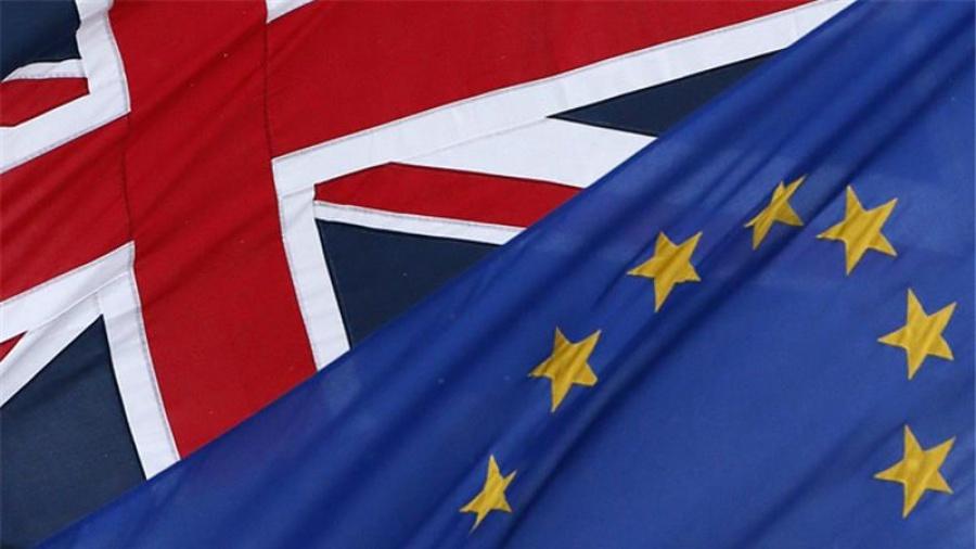 ECIPE (think tank): H Ευρώπη πιέζει την Ασία για εμπορικές συμφωνίες αποβλέποντας στην Κίνα