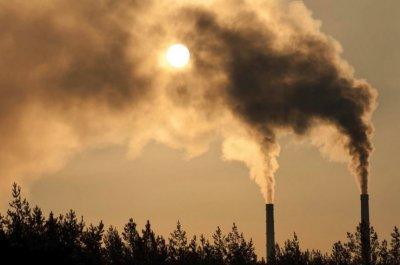 ΟΗΕ: Τα επίπεδα διοξειδίου του άνθρακα αυξήθηκαν με ρυθμούς ρεκόρ το 2016