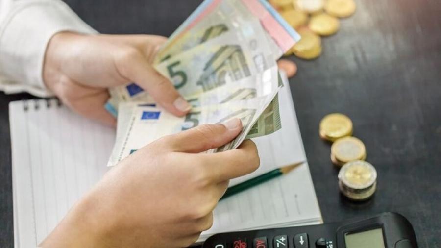 Με δυο νέα κριτήρια επιλεξιμότητας και νέους ΚΑΔ για το Μάϊο οι επιδοτήσεις και οι αναστολές συμβάσεων από την ΕΡΓΑΝΗ