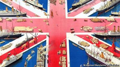 Βρετανία: Σταμάτησε τις πωλήσεις στην ΕΕ το 20% των μικρών επιχειρήσεων